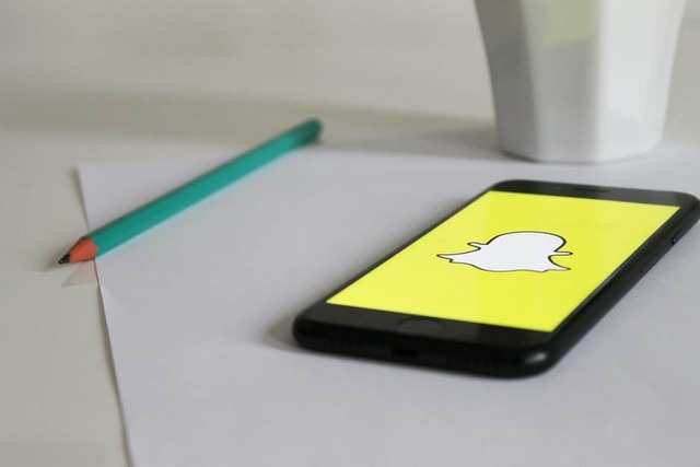 You can now view Snapchat snaps for longer