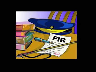 Economic offences wing files FIR in Investment fraud case | Mumbai