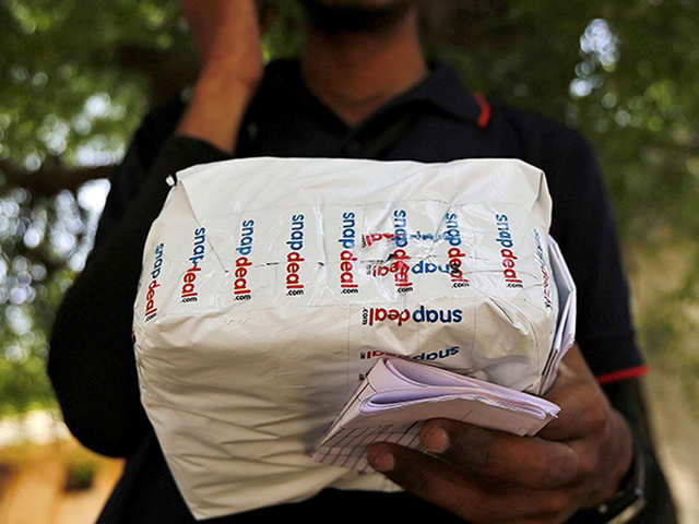 003e65072a5 SnapDeal  Snapdeal sale to Flipkart receives in-principle board nod ...