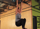 Mother's Day: 20-minute total body workout for busy moms