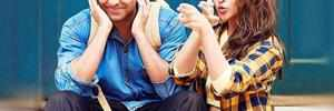 Meri Pyaari Bindu movie review: Parineeti Chopra, Ayushmann Khurrana's film is a 'mixtape' of emotions