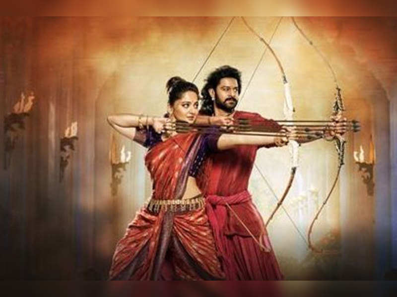 Baahubali 2 collection: 'Bahubali 2: The Conclusion' box-office collection Day 15