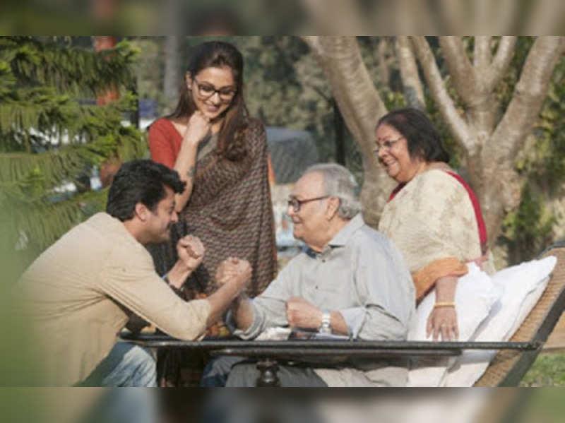 Posto creates history, makes 1 crore in 4 days