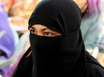 Triple talaq matter of faith for last 1,400 years: AIMPLB to SC