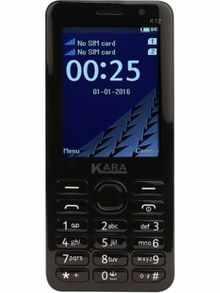 Kara K12