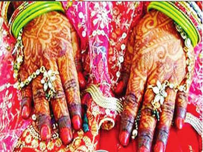 Kalyana Lakshmi Pathakam scheme: Telangana to bless brides with