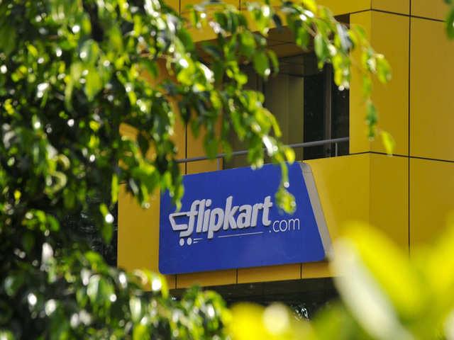 Mission $1 billion: Flipkart's target from sale of TVs, white goods in FY18