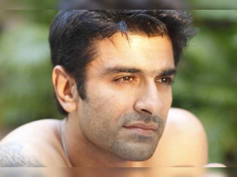 I have married 14 to 15 times on screen : Eijaz Khan - Times of India