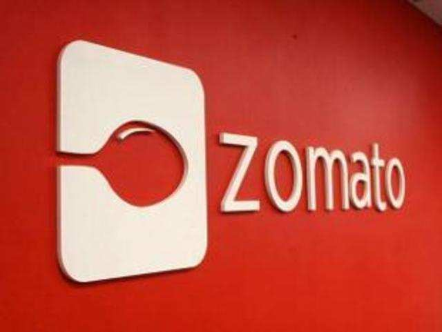 "According to a report in security blog HackRead, ""a vendor going by the online handle of 'nclay' is claiming to have hacked Zomato and selling the data of its 17 million registered users on a popular Dark Web marketplace."""