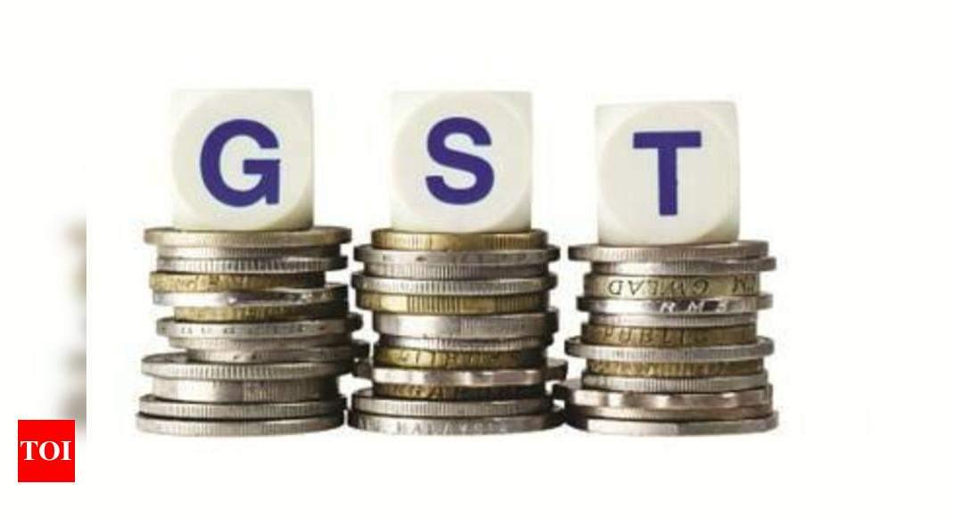 GST: Insurance premiums set to go up under GST regime ...