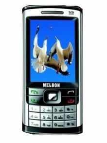 Melbon MB606