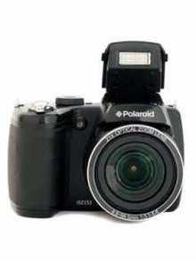Polaroid iS2132 Bridge Camera