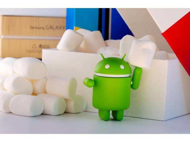 AT&T Galaxy Note 4 and Note Edge get Android Marshmallow