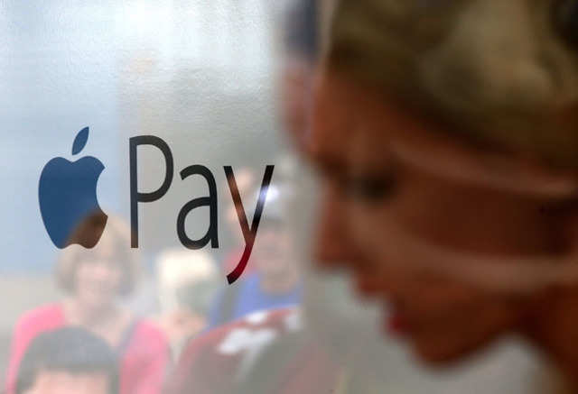Google, Apple, Samsung bullish on mobile payments in India