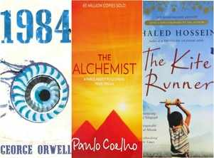 22 books that will change your perspective