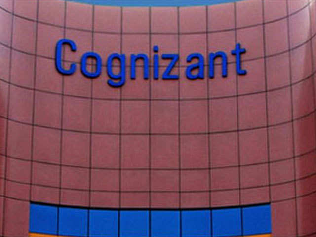 Cognizant has been on the receiving end of bad press in India after several employees alleged 'forced' termination.