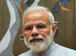 Blast in Dibrugarh OIL pipelines on eve of PM Modi's visit