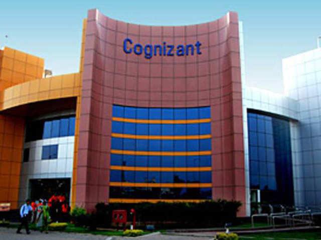 Cognizant president Rajeev Mehta clarifies on layoffs