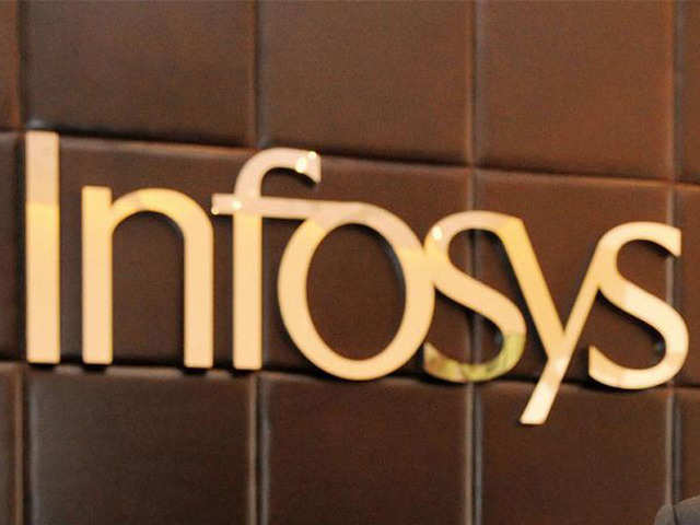How US states are wooing Indian IT companies like Infosys, TCS