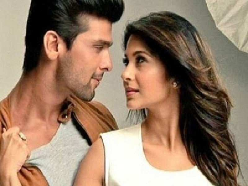 Beyhadh is all set for another leap; here's the new twist in the tale