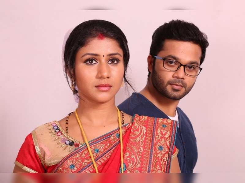 Vijay TV launches new serial Raja Rani