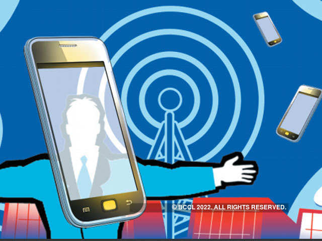 Banks have recommended some measures that will help telecom companies tackle their debt and have sought tax relief for the sector.