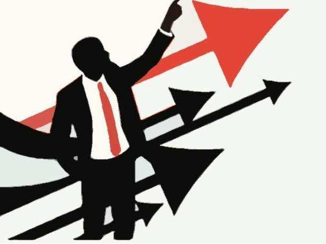 20 Indian ventures shortlisted for 'India Emerging 20'