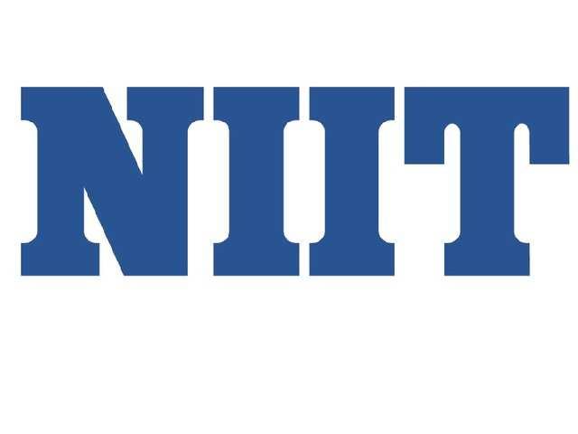 NIIT Technologies appoints Sudhir Singh as CEO designate - Latest