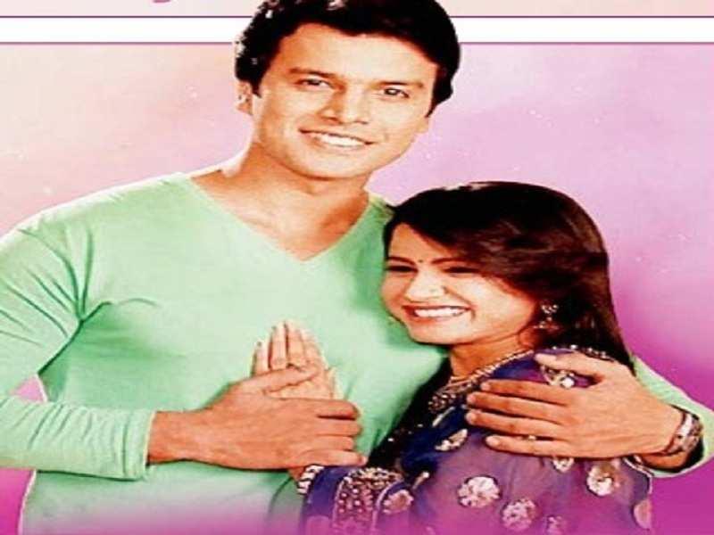 Romance rules Gujarati prime time