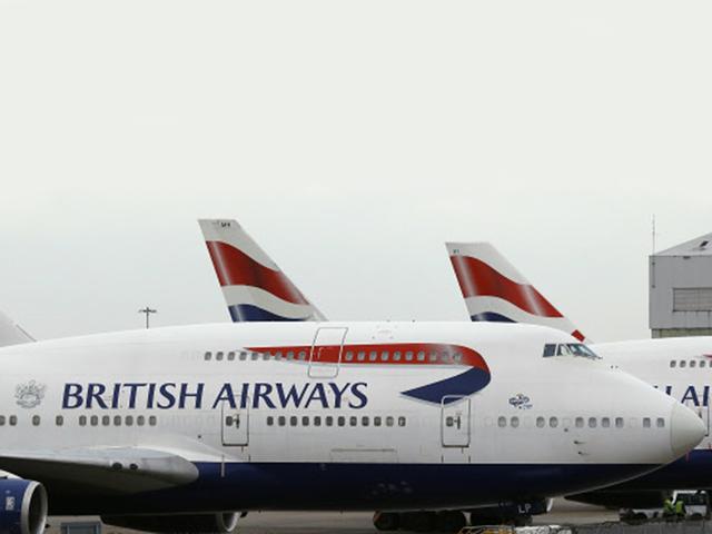 British Airways tech glitch: Union blame Indian IT companies