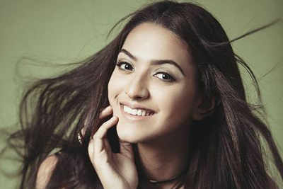 Simplicity of Kerala is something every beauty queen must possess: Mannat Singh