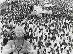 VHP Rally in Ayodhya
