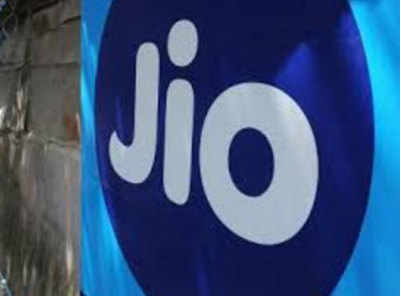 Reliance JioFiber may offer 100GB data for Rs 500