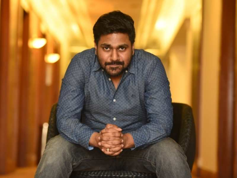 I don't want my music to be dead on listeners: Mithoon Sharma