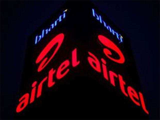 Here's why Airtel wants Reliance Jio's J&K licence cancelled