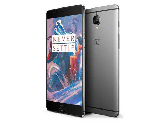 OnePlus 5 will be the 'thinnest flagship' yet, says CEO Pete Lau