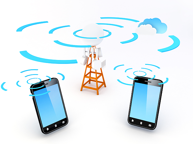 The government set up the IMG to look into the financial health of the telecom sector.