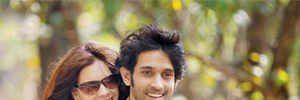 FILM REVIEW: A DEATH IN THE GUNJ