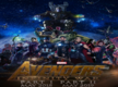 'Avengers: Infinity War' to add 'Black Panther' villain
