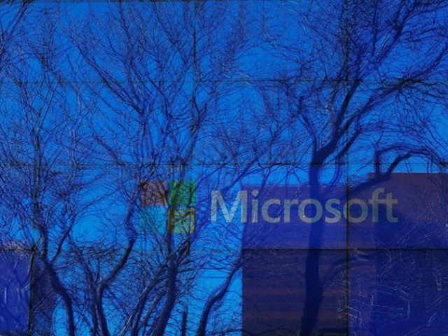 Microsoft finds big flaw in Narendra Modi government's GeM master plan
