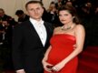 'No Strings Attached' star Lake Bell gives birth to baby boy