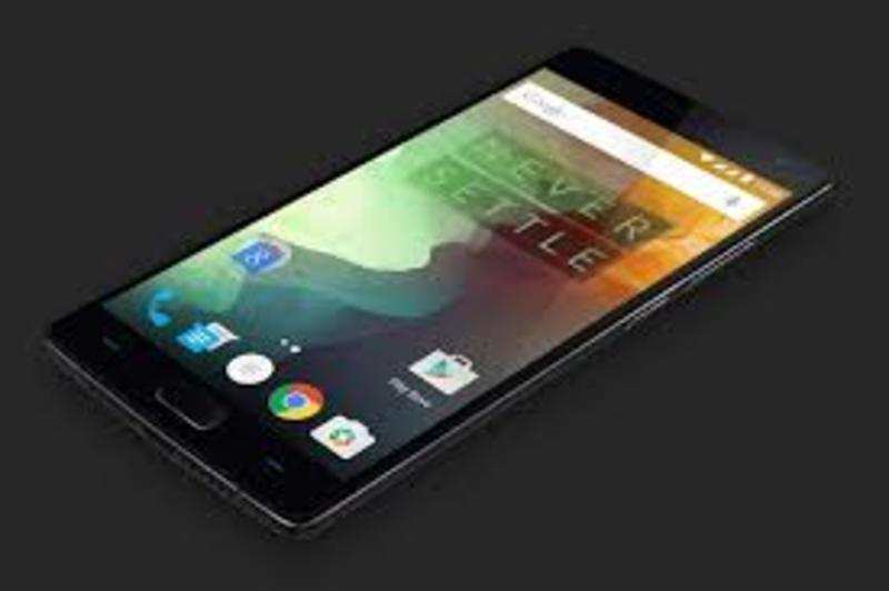 This OnePlus smartphone will not get Android Nougat update