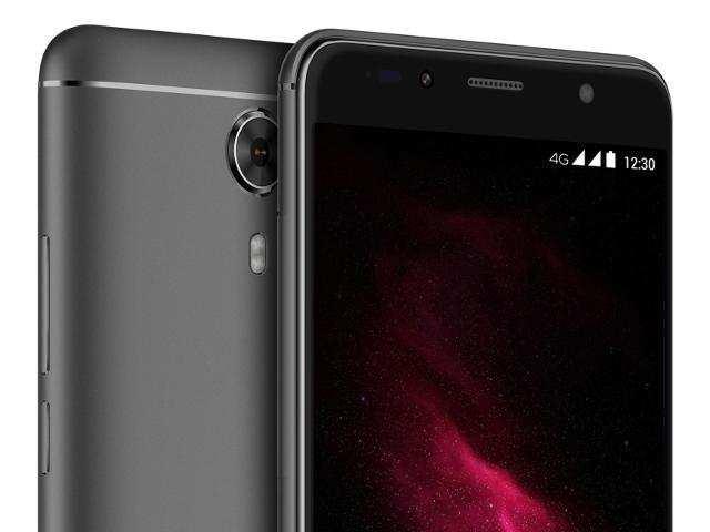 quality design 3b8c7 f632f Yu Yureka Black smartphone goes on sale on Flipkart - Latest News ...