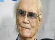 Roger Smith passes away at 84