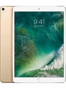Apple iPad Pro 10.5 2017 WiFi Cellular 256GB