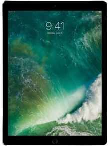Apple iPad Pro 12.9 WiFi Cellular 512GB