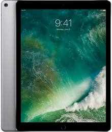 Apple iPad Pro 12.9 WiFi 512GB