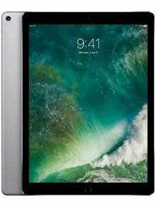 Apple iPad Pro 12.9 WiFi Cellular 256GB