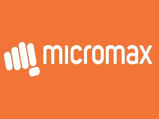 The partnership will help Micromax to deliver a much greater user experience backed by robust analytics and insights.