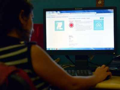 Online access to birth, death certificates discontinued
